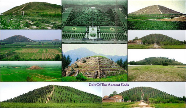 kina- piramide 1