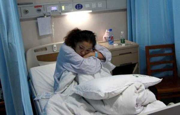 majka-bolnica-bolest