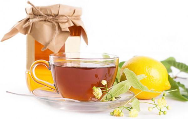 med-maslinovo-ulje-imun