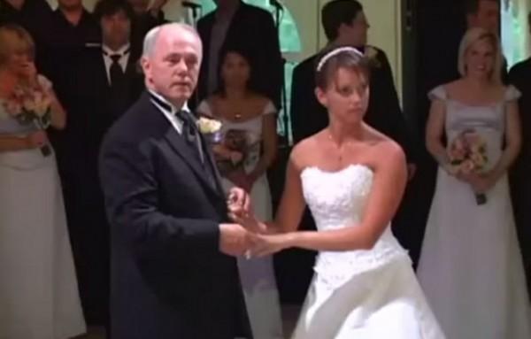 otac- mlada- ples-
