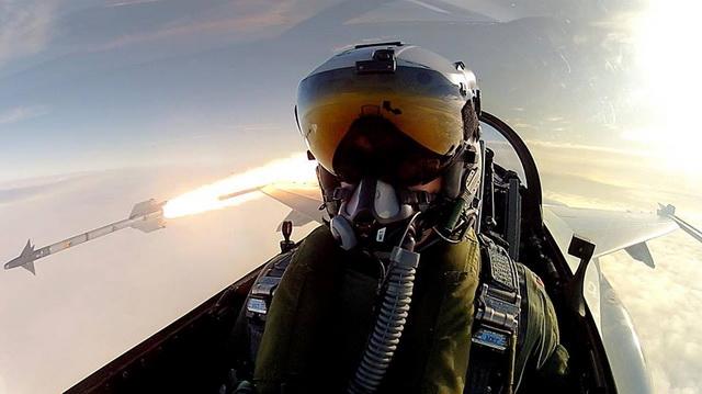 pilot- avion 1