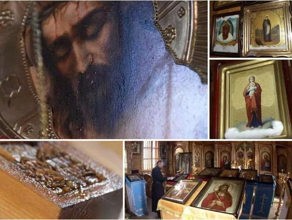 rusija- ikone- manastir