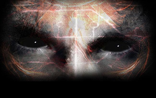 satana- djavo- lucifer- antihrist