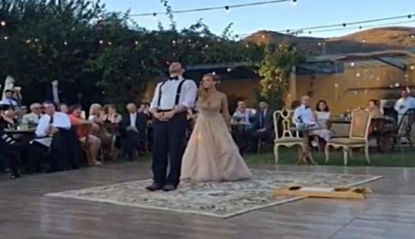 svadba- ples