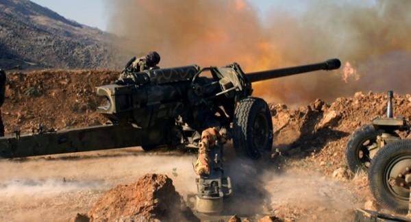 top-haubica-artiljerija-iran-granatiranje