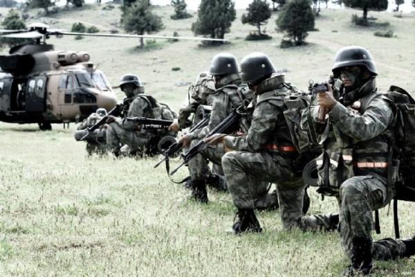 turska-vojska-specijalne-jedinice-helikopter
