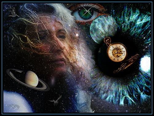 vreme-kosmos