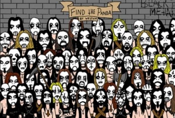 zagonetka- slika- panda