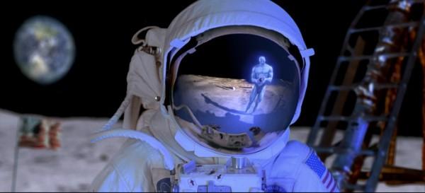 astronaut-zemlja-mesec-svemir