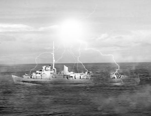 Brod-Filadelfijski-eksperiment