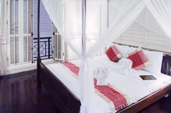 Krevet-soba