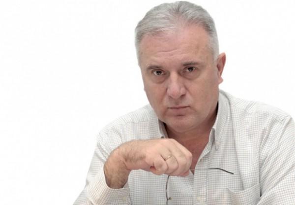 RATKO DMITROVIĆ: Republiku Srpsku je stvorio Alija Izetbegović!