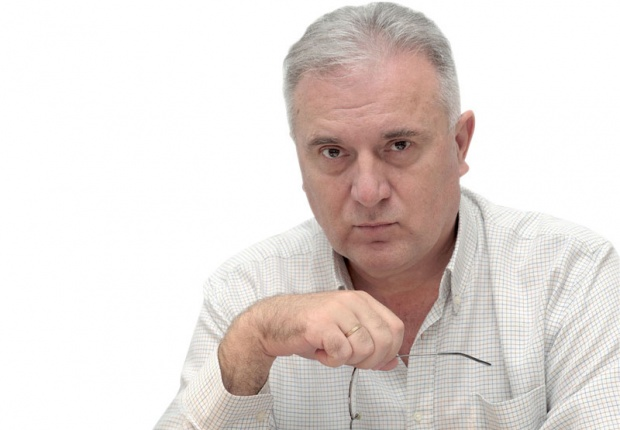 Ratko-Dmitrovic