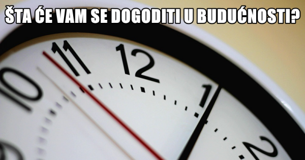 buducnost-feat