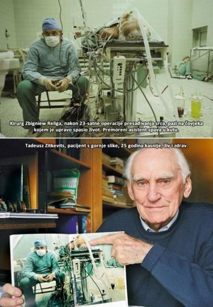 doktor-i-pacijent-2