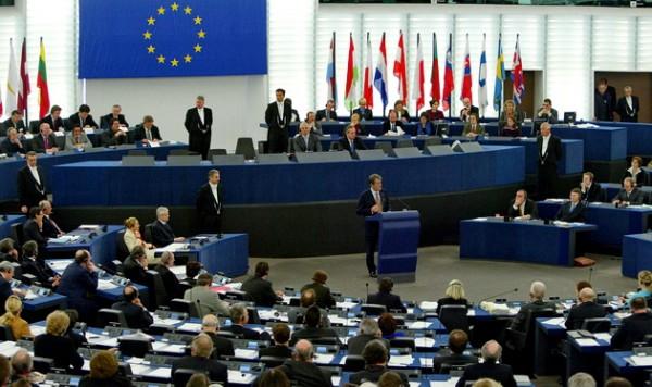 european-parliament-in-brussels1
