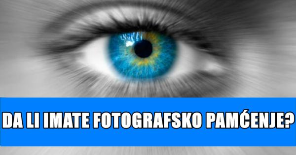 foto-pamcenje-feat