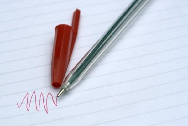 hemijska-olovka