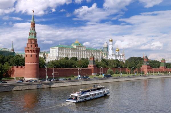 UVOD U TREĆI SVETSKI: Kremlj upozorava da Ankara priprema stavnovništvo za rat!