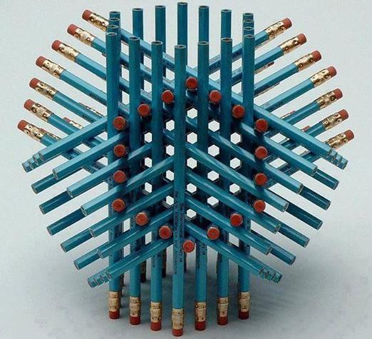 olovke-mozgalica