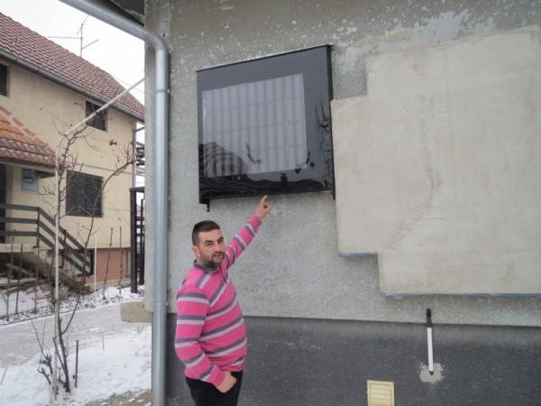 panel-zid