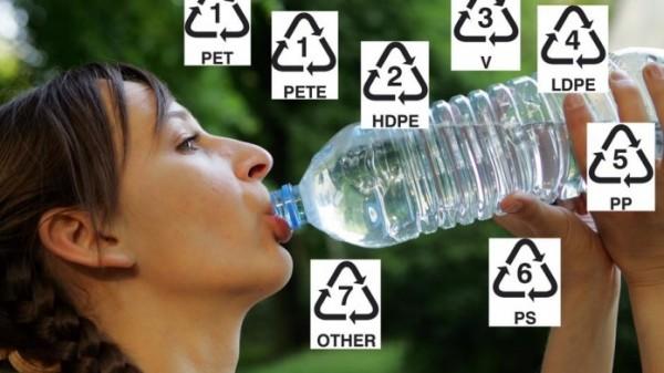 plastika-oznake