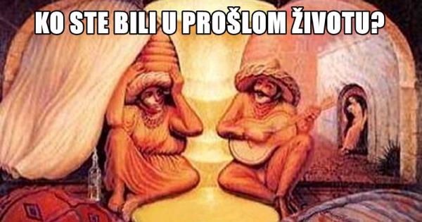 proslizivot-feat