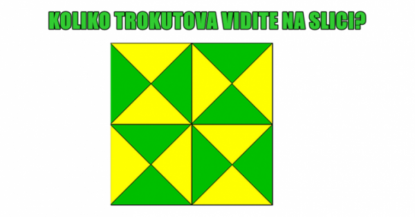 trouglovi-zagonetka