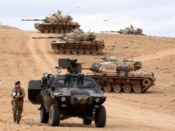 turska-vojska-tenkovi