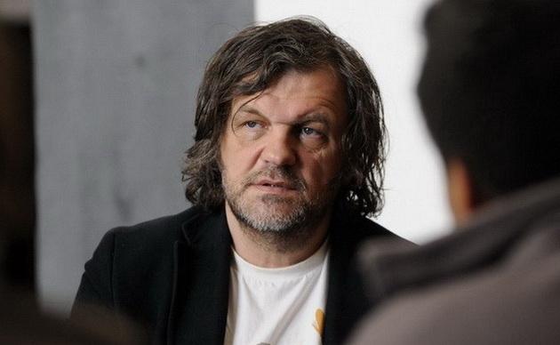 """Kusturica u intervjuu daje odgovor na večitu zagonetku- Odakle kod """"Bošnjaka"""" tolika mržnja prema Srbima.. (VIDEO)"""