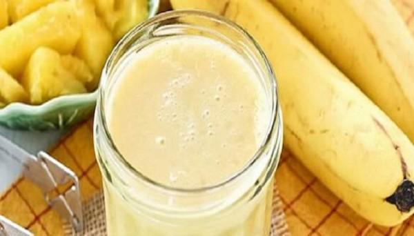 caj-banane