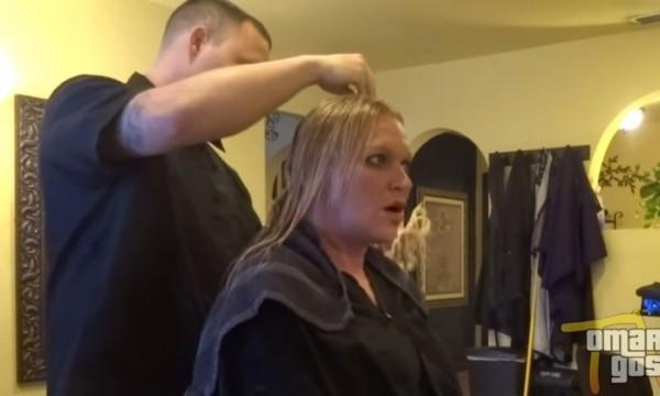 frizerski-salon-podvala