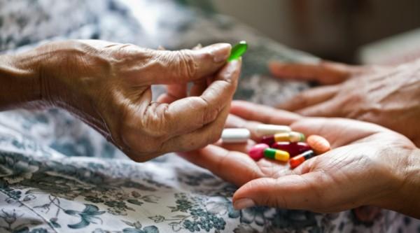 lekovi- pilule