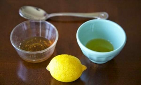 limun-med-maslinovo-ulje