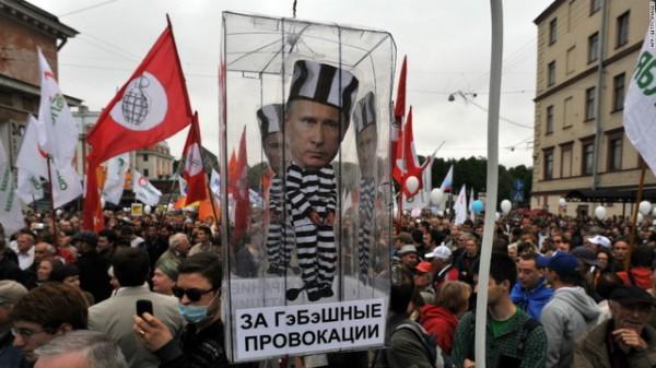 rusija- protesti 4