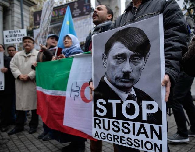 rusija- protesti 7