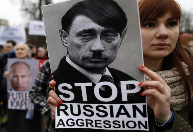 rusija- protesti 8