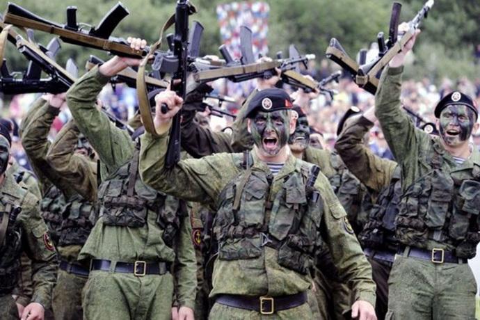 rusija- vojska- vojnici 7