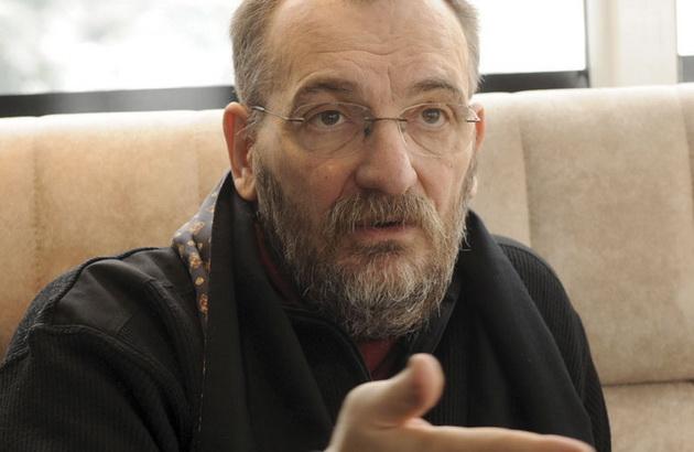 sinisa- kovacevic