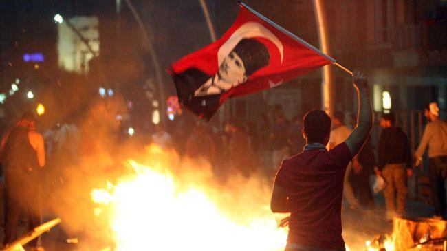 turska- nemiri- demonstracije