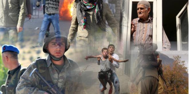 turska-vojska-rat-kurdi-nesreca