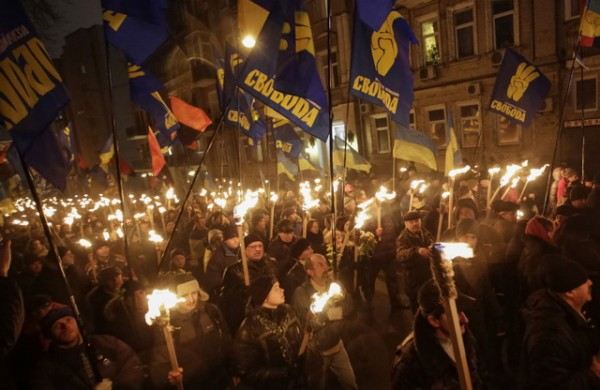 ukrajina- protesti- svoboda- canvas- demonstracije