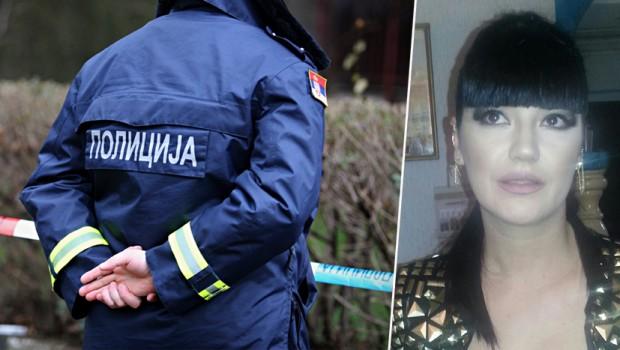 OBRT U ISTRAZI UBISTVA JELENE MARJANOVIĆ: Inspektor koji je znao SVE o ovom svirepom zločinu pobegao u Nemačku!