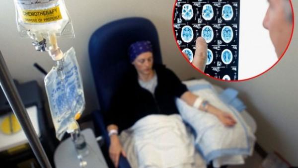 Hemoterapija-bolesnik-rak-bolnica