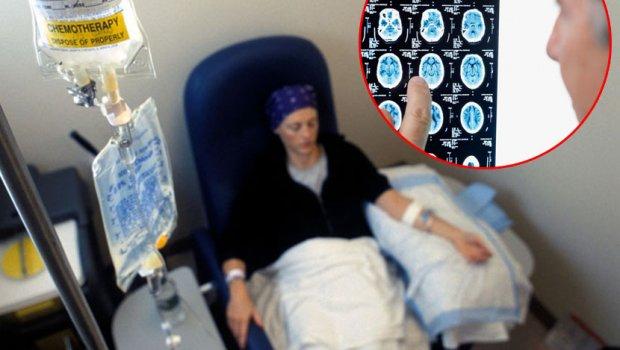 Hemoterapija-oboleli-od-raka-bolnica
