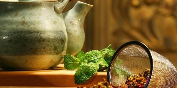 REŠITE SE DO 40 ODSTO MASTI ZA SAMO 3 DANA: Evo kako da NAPRAVITE čaj od samo JEDNOG sastojka će vas PREPORODITI!