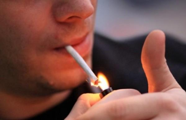 cigara-pusenje