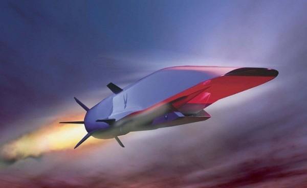 cirkon- raketa- rusija