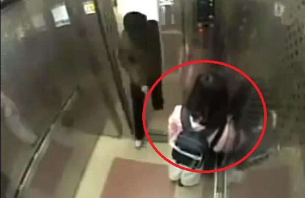 devojcica-lift