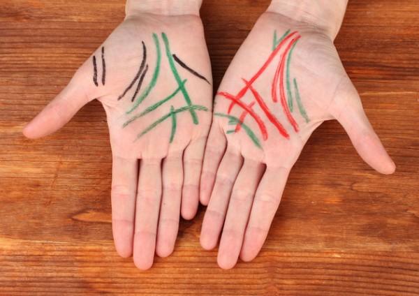 dlanovi-ruke